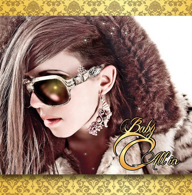 AlbumCover-AllIn